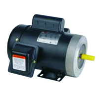Cheap Baldor Electric Co, find Baldor Electric Co deals on line at on