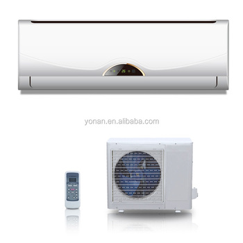 0 5 ton r410a refrigerant room mini air conditioner buy for Small 1 room air conditioner