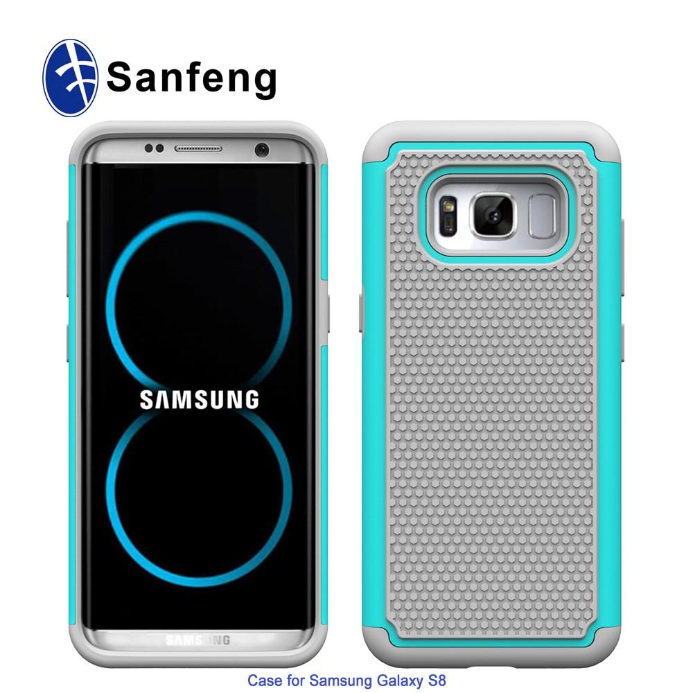 cover samsung galaxy s8 edge