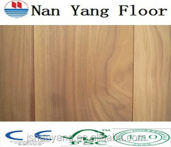 Hot Sales Unfinished American Walnut Engineered Wood Flooring - Buy Black  Walnut Engineered Wood Flooring,American Walnut Wood Floors Unfinished ...
