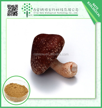AMAZING OFFER ahcc mushroom extract bulk powder golden suppliers