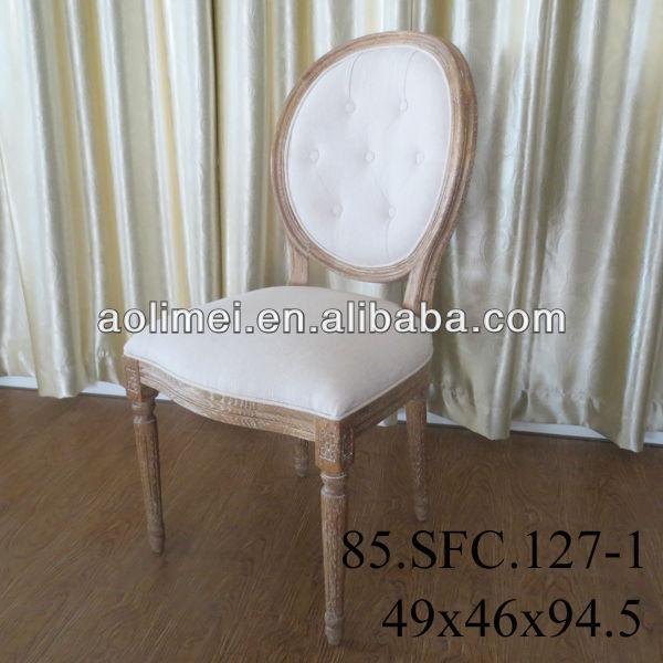 Luis xvi de comedor sillas de roble sillas de comedor identificaci n del producto 560847524 - Sillas de roble para comedor ...