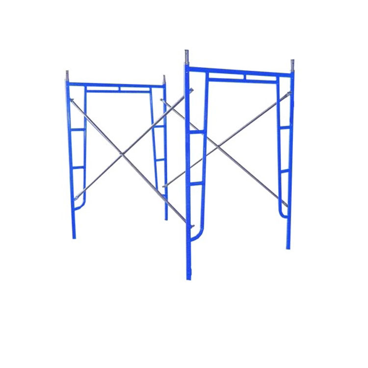 H Frame Scaffolding Made In China