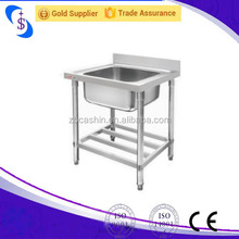 stainless steel sink stand stainless steel sink stand suppliers and manufacturers at alibabacom - Kitchen Sink Stands