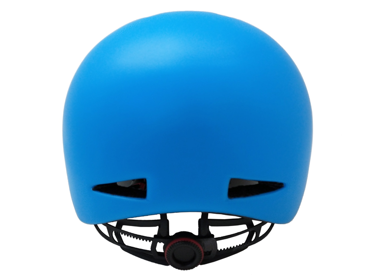 Bike Helmet 7