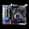 Desktop Computer Processor Intel I3 530 Cpu