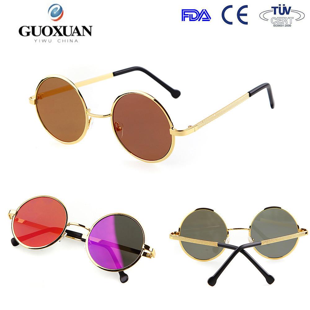Venta al por mayor gafas de sol aviador hombre-Compre online los ...