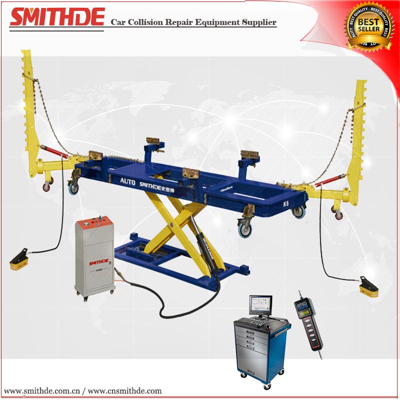 Venta al por mayor brazos electromecánicos-Compre online los mejores ...