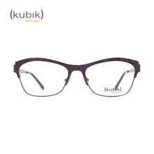 40f85f1806 Kubik Women Optical Frame
