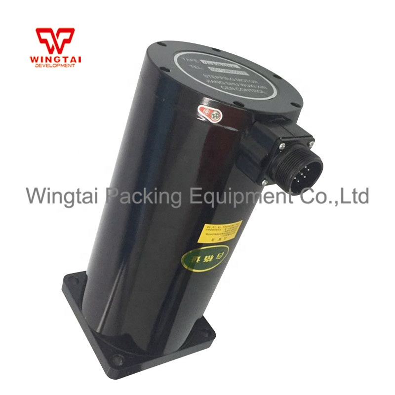 High Quality 130byg350 Series Stepping Motor For Cutting