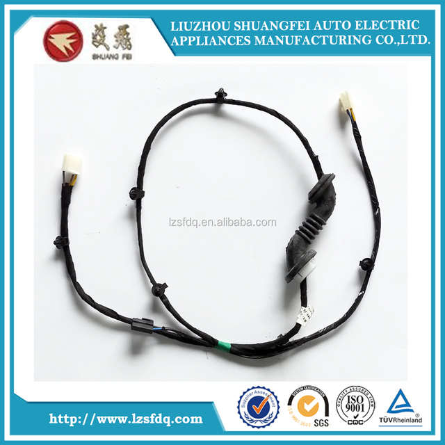 buy cheap china electric vehicle wiring products find china rh m alibaba com Radios in Vehicles Wiring Radios in Vehicles Wiring