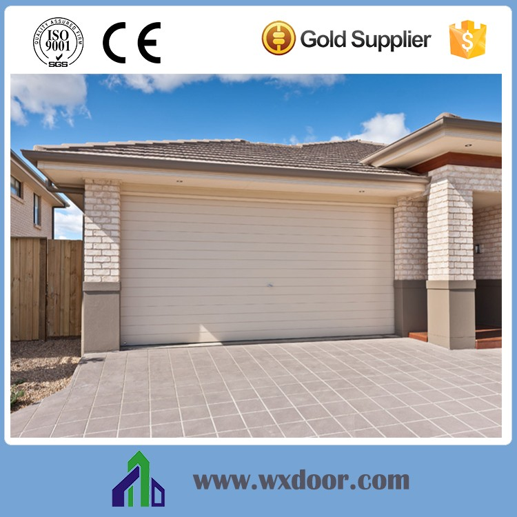 Finden Sie Hohe Qualität Garagenschiene Hersteller Und Garagenschiene Auf  Alibaba.com