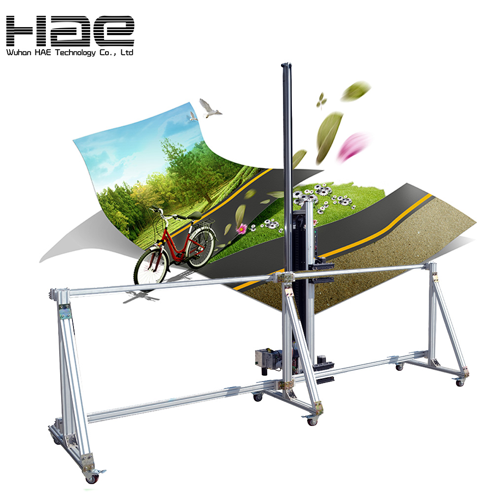 mural painting machine mural painting machine suppliers and mural painting machine mural painting machine suppliers and manufacturers at alibaba com