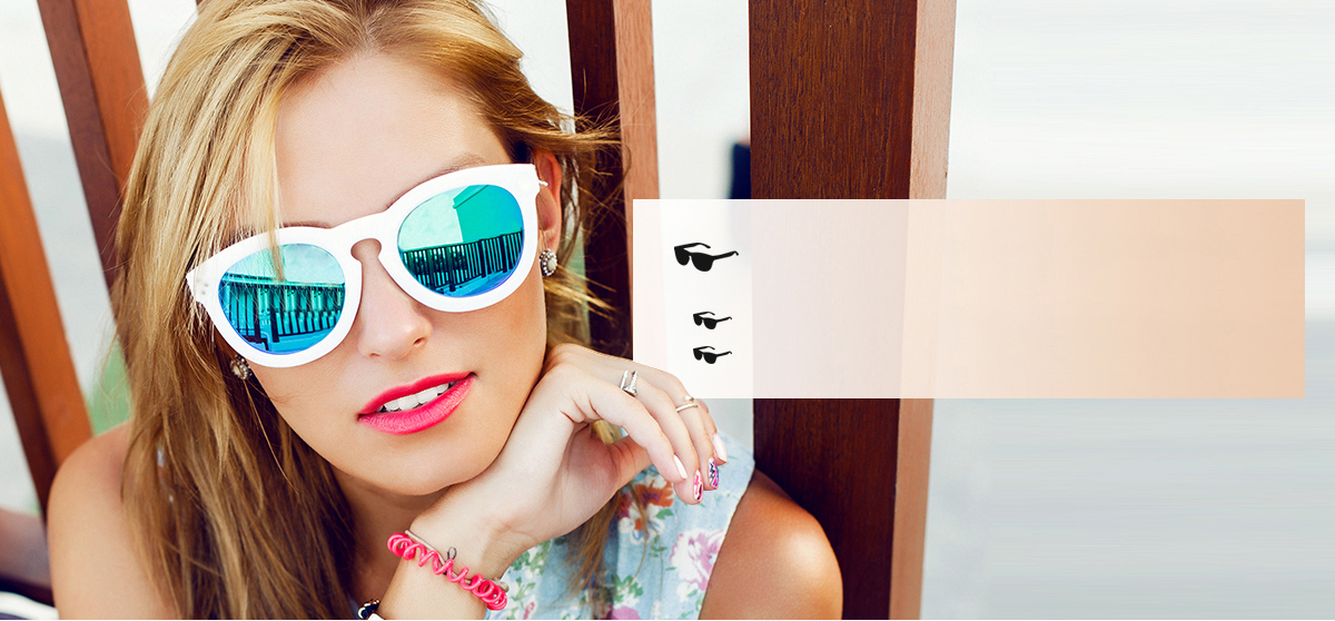 ultra modische mobel altamoda italien, xiamen soflying industry & trade co., ltd. - eyewear (sunglasses, Design ideen