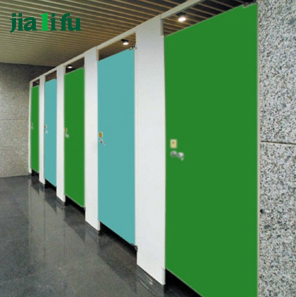 Bathroom Partitions Suppliers overhead braced toilet partitions, overhead braced toilet