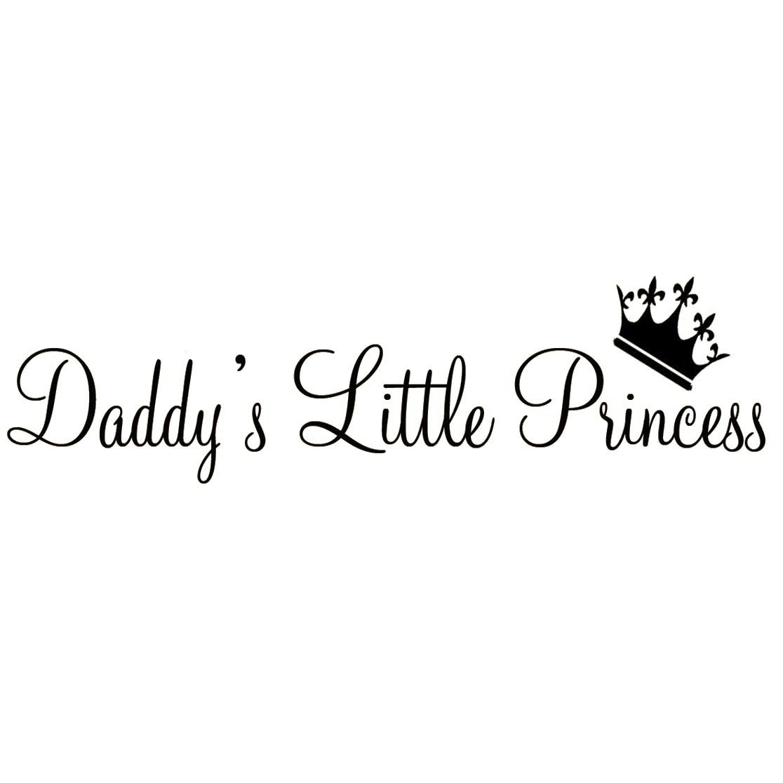Cheap Best Baby Quotes Find Best Baby Quotes Deals On Line At