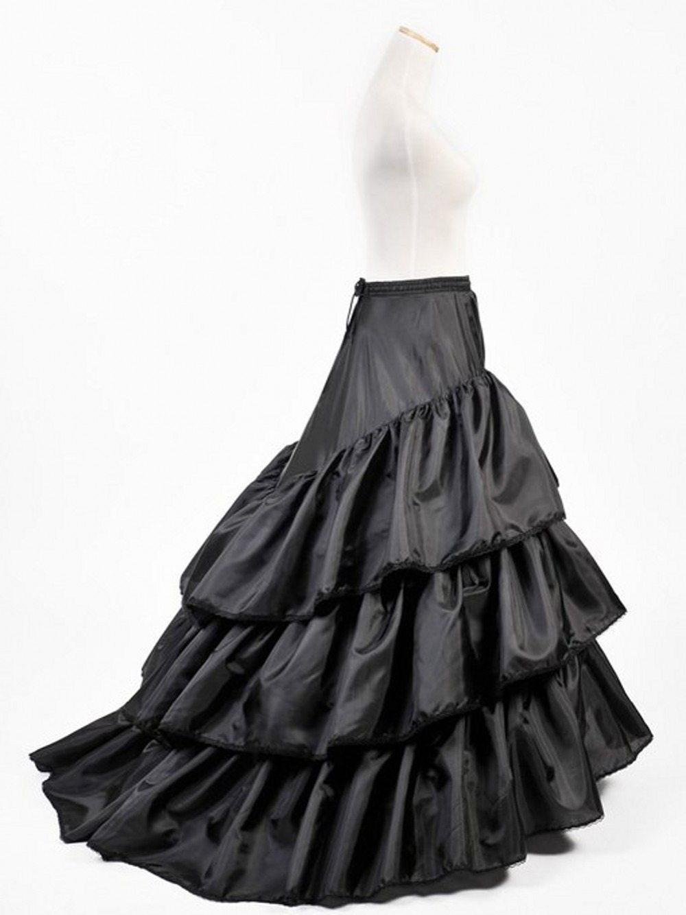 Cheap Full Underskirt, find Full Underskirt deals on line at Alibaba.com