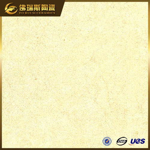 Item:P60151P Porcelain Golden Rustic Ceramics Tiles Made In China 24x24