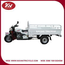 KAVAKI MOTOR/TRICYCLE wholesale air-cooled powerful engine 250cc trike motorcycle