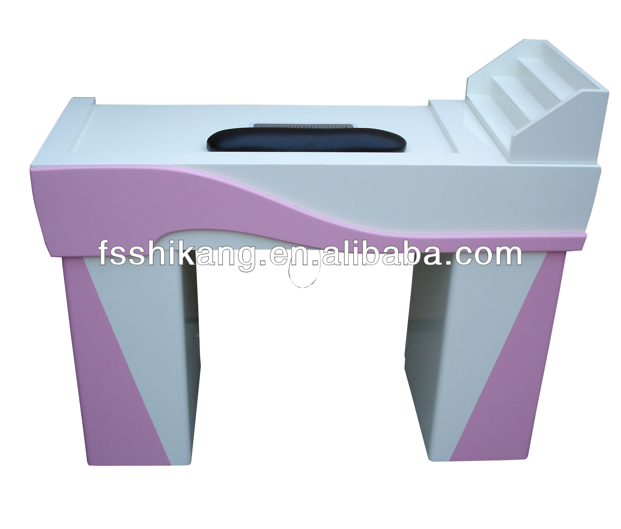 other made lockable laminated top in dina c sale care usa cherry manicure s meri table by for nail