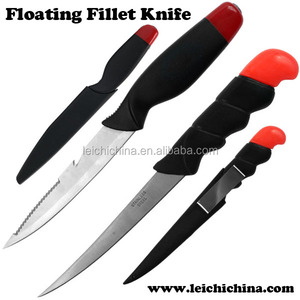 fishing Floating Fillet Knife