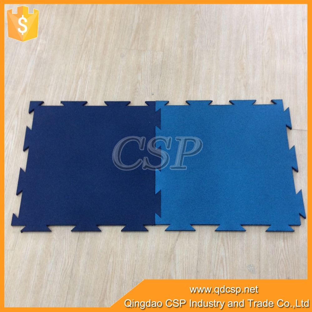 Interlocking rubber tile interlocking rubber tile suppliers and interlocking rubber tile interlocking rubber tile suppliers and manufacturers at alibaba dailygadgetfo Gallery