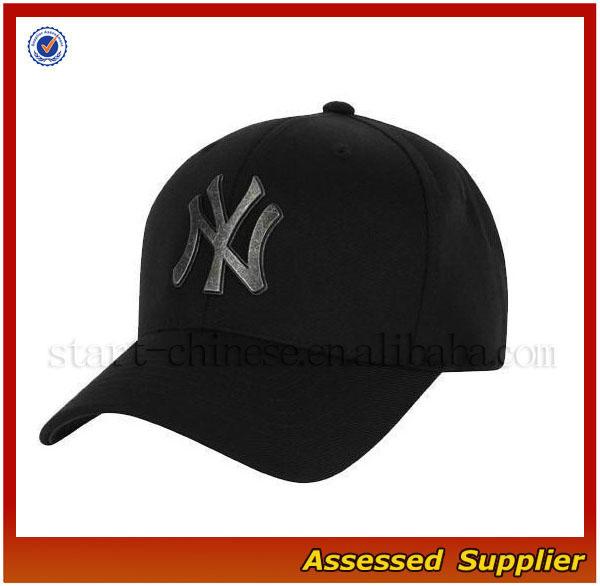 09c386b425a5a NY003  gorras planas snapback baratas chinas deportivas  venta al por  mayor  gorra de