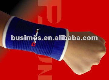 Wrist Support product wrist support series