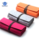 Teenyoun Exquisite Glasses Case High Quality Case Luxury Felt glasses case