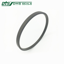 hydraulic pump seal kit flygt pump mechanical seal