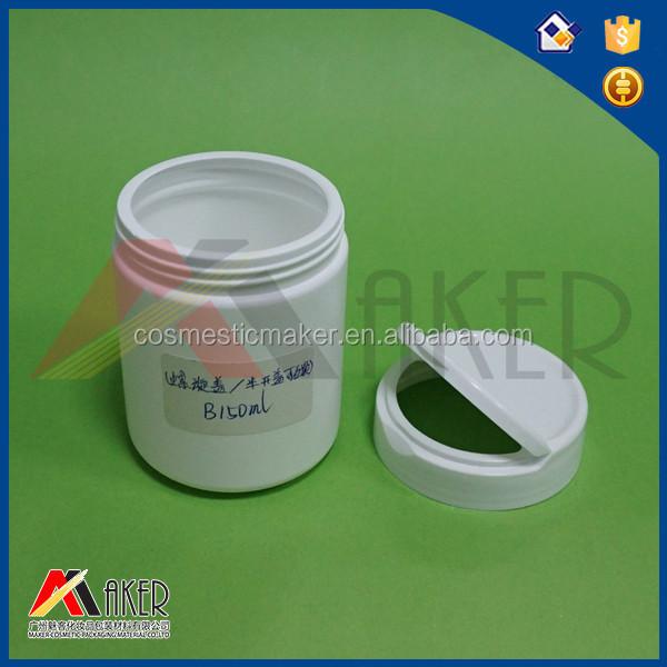 bottle label maker