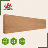 JHK- Oak Wood Table Furniture Board HDF Board Malaysia