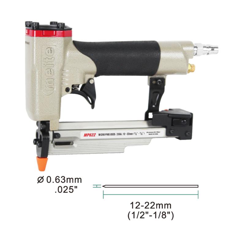 MP622-2