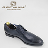 Lace - up 100% Crocodile Men Fashion Oxford Genuine Leather business Dress Shoes