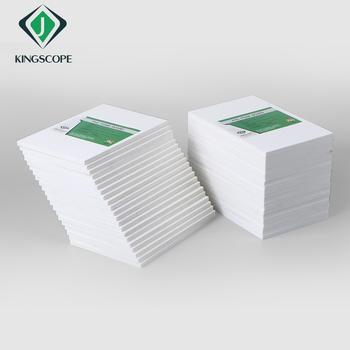 Picture forex pvc foam