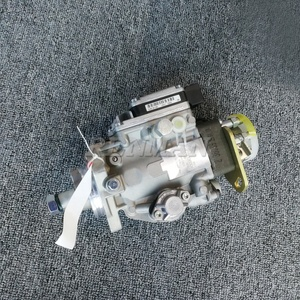 Cummins VP44 QSB5 9 Engine Fuel Injection Pump 3965403 0470006006