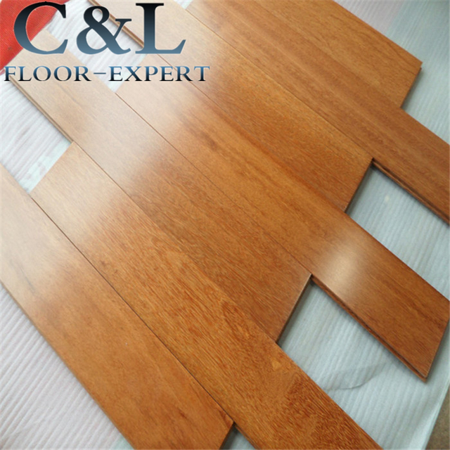 China Prefinished Solid Wood Floor Wholesale Alibaba