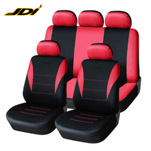 JDI-T22562 Concised mooie Universele <span class=keywords><strong>Auto</strong></span> Seat Cover