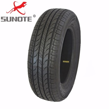 185 80R13 175/70R13 Chinese passenger car tire manufacturer with cheap tire prices for sale