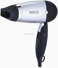 Professional Hair Dryer 3000W With 220V