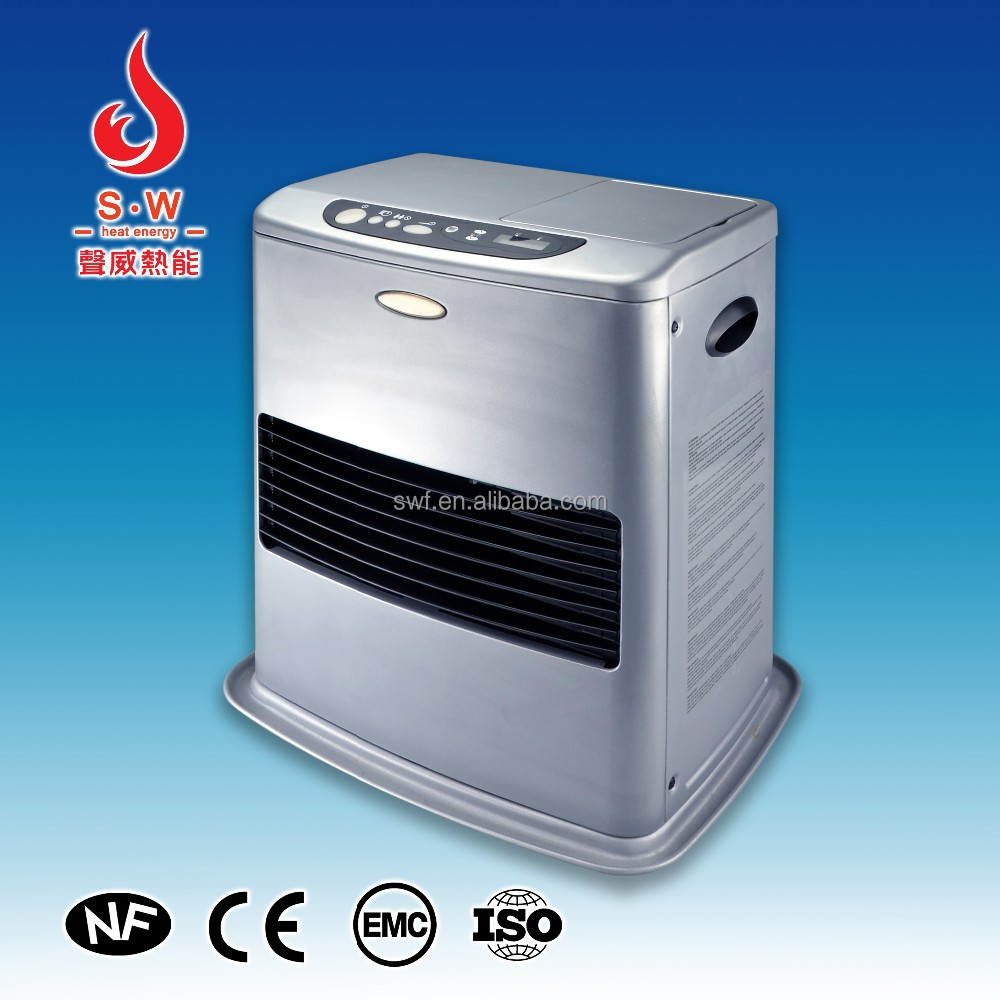 China Btu Kerosene Heater, China Btu Kerosene Heater Manufacturers ...