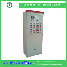 Good quality XL-21 type big size electrical power distribution box