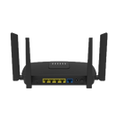 D-link 1200 M router wireless router 5.8 GHz freqüência b2268h 4g lte roteador sem fio