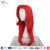 Styler Brand wholesale cheap queen synthetic long red cosplay wig