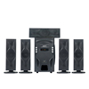 /product-detail/lowest-price-home-theater-5-1woofer-speaker-with-big-power-sub-woofer-big-sound-60233191009.html