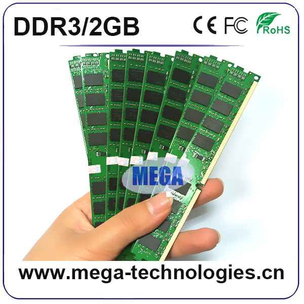 ddr3 10600 4gb 1333 ram with heat sink 4gb ddr3 ram for desktop at low price