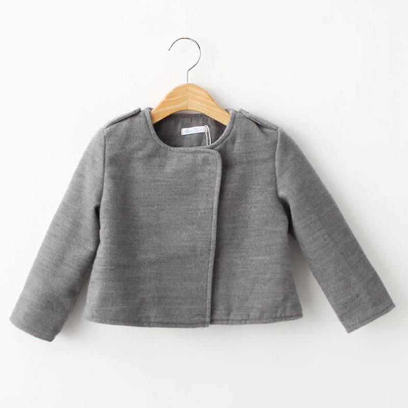 Cheap Girls Coats Online, find Girls Coats Online deals on line at ...