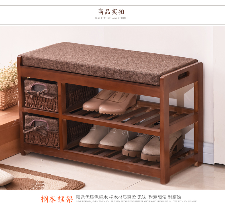 Incredible Home Furniture Fancy Stool Ottoman Antique European Style Fabric Ottoman Bench Stool Solid Wood Ark Of The Covenant Buy Fancy Stool Ottoman Antique Pdpeps Interior Chair Design Pdpepsorg