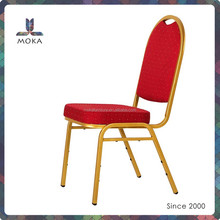 banqueting chairs for sale aluminum banquet chairs