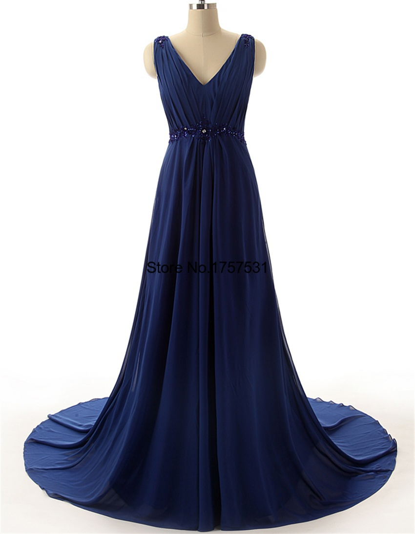 Cheap Womens Long Evening Gowns, find Womens Long Evening Gowns ...